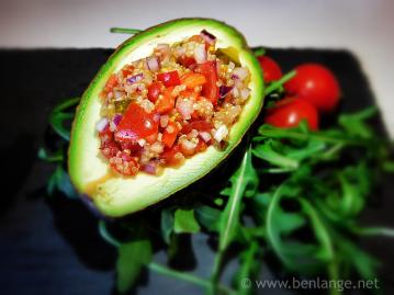 Avocado Salsa 3
